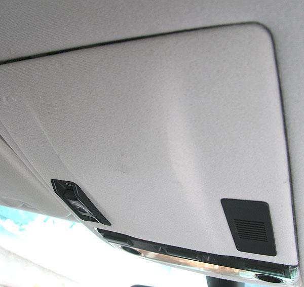 E46 3 Series Bmw Diy Sunroof Repair